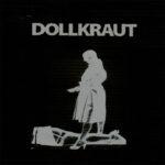 Dollkraut Band